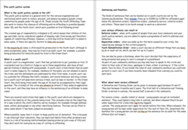 info-sheets-preview.png
