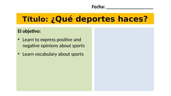 Que--deportes-haces.pptx