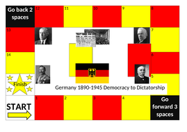 Part-1-Germany-board-game.docx