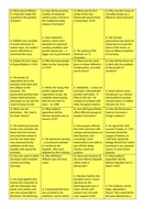 Red-and-Yellow-Question-cards-for-game.docx