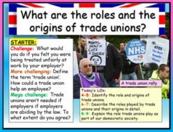 trade-unions-edexcel-citizenship.png
