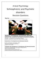 Schizophrenia-Revision-Questions.docx