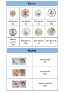 preview-images-AQA-money-component-4-workbook-entry-1-3.pdf