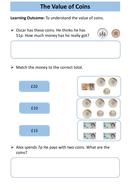 preview-slides-AQA-money-component-4-workbook-entry-1-15.pdf