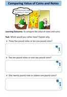 preview-slides-AQA-money-component-4-workbook-entry-1-14.pdf