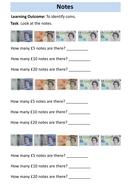 preview-slides-AQA-money-component-4-workbook-entry-1-11.pdf