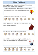 preview-slides-AQA-money-component-4-workbook-entry-1-23.pdf
