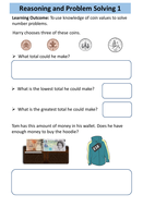 preview-images-AQA-money-component-4-workbook-entry-1-37.pdf