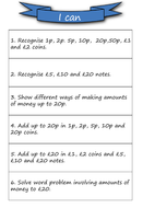 preview-images-AQA-money-component-4-workbook-entry-1-41.pdf