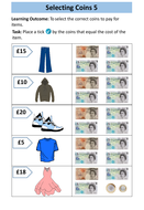 preview-images-AQA-money-component-4-workbook-entry-1-33.pdf