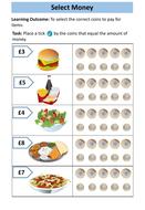 preview-slides-AQA-money-component-4-workbook-entry-1-19.pdf
