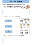 preview-images-AQA-money-component-4-workbook-entry-1-28.pdf