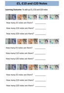 preview-images-AQA-money-component-4-workbook-entry-1-24.pdf