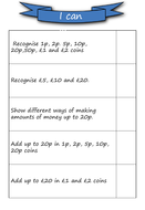 preview-slides-AQA-money-component-4-workbook-entry-1-28.pdf