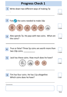 preview-slides-AQA-money-component-4-workbook-entry-1-26.pdf