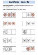 preview-slides-AQA-money-component-4-workbook-entry-1-7.pdf