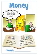 preview-slides-AQA-money-component-4-workbook-entry-1-1.pdf