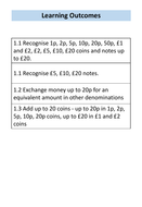 preview-images-AQA-money-component-4-workbook-entry-1-2.pdf