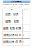 preview-images-AQA-money-component-4-workbook-entry-1-25.pdf