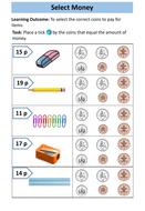 preview-slides-AQA-money-component-4-workbook-entry-1-16.pdf
