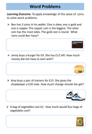 preview-images-AQA-money-component-4-workbook-entry-1-35.pdf