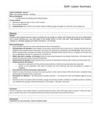 Lesson-5---Swiss-Roll.pdf