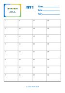 set-3-pupil-sheet.pdf