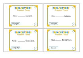set-4-task-cards-.pdf