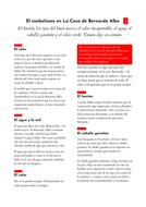 Symbolism-in-LCDBA.pdf