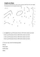 dot-to-dot-worksheet-LA.docx