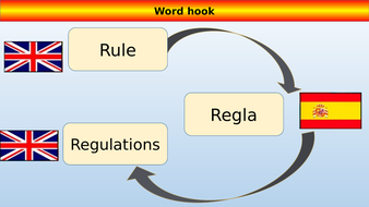 5.-Qu--opinas-de-las-reglas.pptx