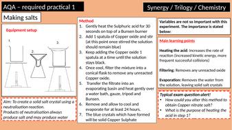 Required-practicals-AQA---Chemistry.pptx