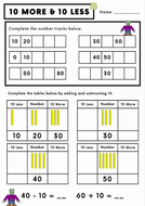 10-More-10-Less-Worksheets.pdf