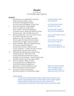 Hamlet-Act-1.2-Close-Read.pdf