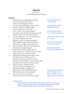 Hamlet-Act-1.2-Close-Read.docx