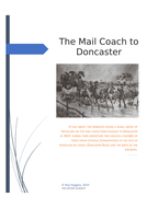 The-Mail-Coach-to-Doncaster.docx