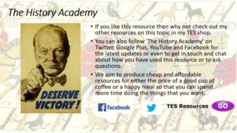 History-Academy-Business-Card.png