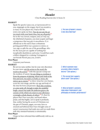 Hamlet-Act-3.2-Close-Read.pdf