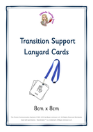 transition-support-lanyard-cards.pdf