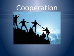Cooperation.pptx