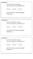 Lesson-5-and-6-Challenge-2.pdf