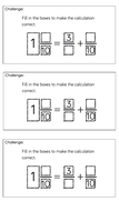 Lesson-12-Challenge.pdf