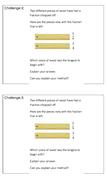 Lesson-7-Challenge-2.pdf