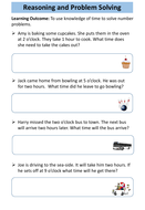 preview-images-AQA-time-component-5-workbook-entry-1-21.pdf