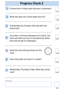 preview-images-AQA-time-component-5-workbook-entry-1-23.pdf