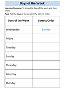 preview-images-AQA-time-component-5-workbook-entry-1-2.pdf