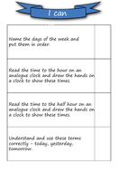 preview-images-AQA-time-component-5-workbook-entry-1-24.pdf