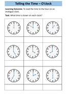 preview-images-AQA-time-component-5-workbook-entry-1-8.pdf