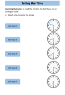 preview-images-AQA-time-component-5-workbook-entry-1-18.pdf
