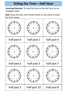 preview-images-AQA-time-component-5-workbook-entry-1-14.pdf